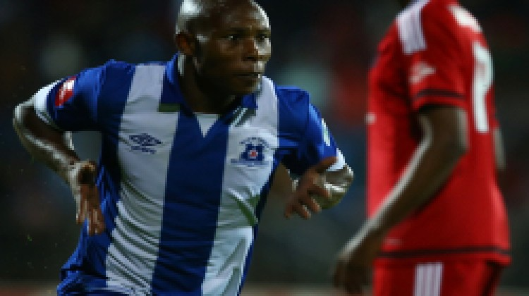Mondli Cele last Celebration before he was meet with Car Crash this morning