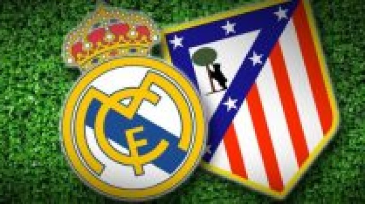 Atlético de Madrid and Real Madrid sanctioned for international transfers of minors