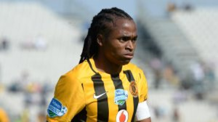 Shabba, It was far from easy against Celtic in Bloemfontein