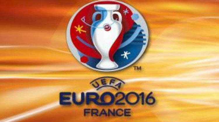 Hisense signs up as the 10th Global Partner for UEFA EURO 2016™