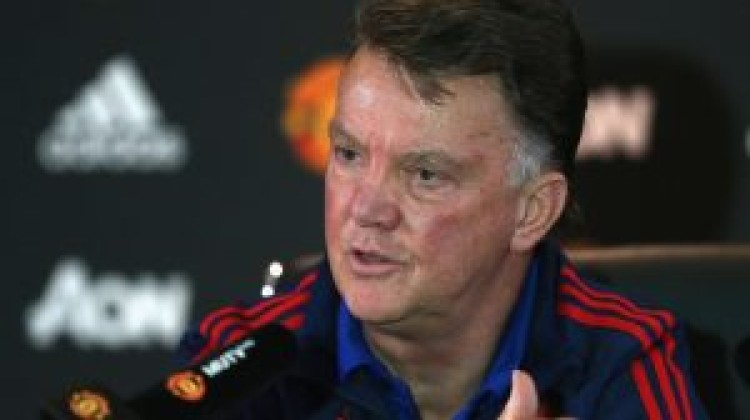 """United seek to clarify """"It's over"""""""
