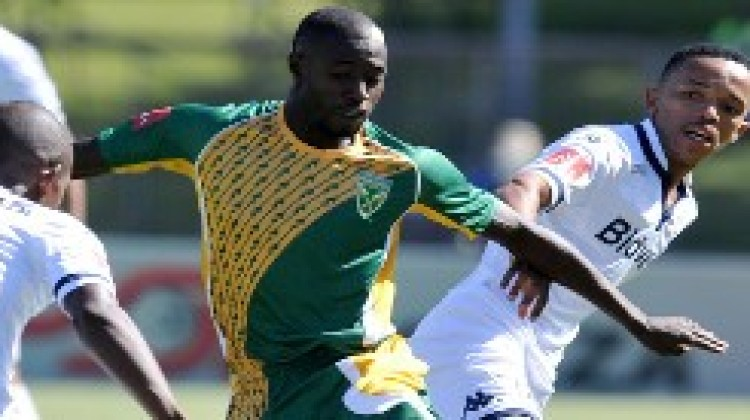 Wits gain three points after beating Arrows