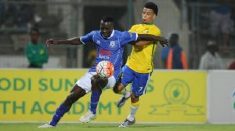 Downs maintain lead with Aces win