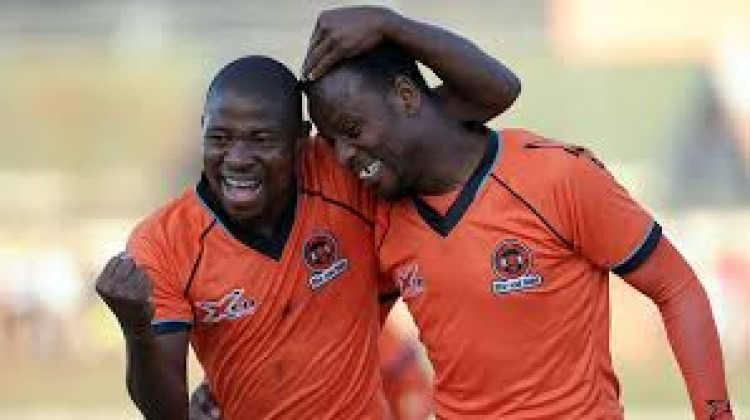 Weekend PSL  Fixture and Suspensions