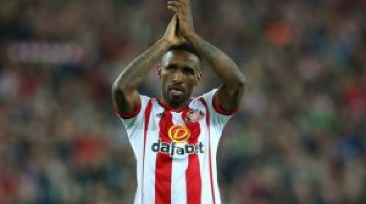 Jermain Defoe set for England recall with Roy Hodgson ready to name him in Euro 2016 squad
