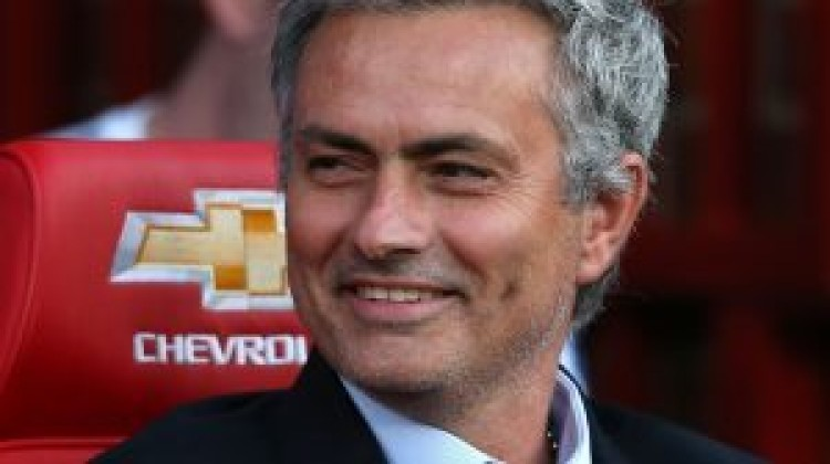 Has Mourinho's attitude to youth changed?