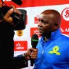 These boys are unbelievable ,  Pitso Mosimane