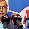 Maritzburg United chairman Farook Kadodia,  A cup final win will be fully deserved