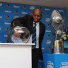 R100 000 UP FOR GRABS IN FOR ONE LUCKY FAN IN TKO ROUND OF 16