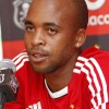 Oupa Manyisa, We ready for SuperSport United