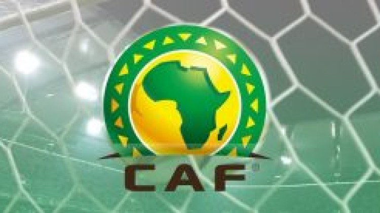 Victor Gomes to take charge of key AFCON qualifier