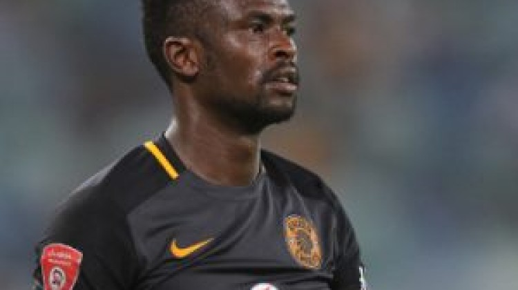 Ramahlwe Mphahlele and Kgotso Moleko Extends their stay at Chiefs for more Two Years