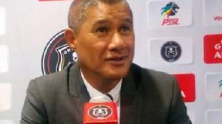 Calvin Johnson, We failed to use our x-factor against Pirates