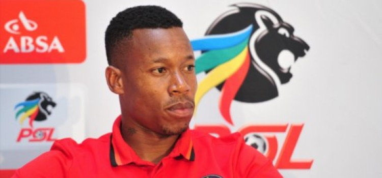 Happy Jele extends Contract with Bucs