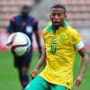SA u20 to face Kenya in pre-tournament warm up