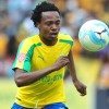 Sundowns go five points clear
