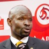 Kompela, We will gain confidence from this win