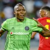 Pirates held by Highlands at home