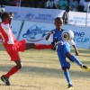 Call for entries for the 2017 Danone Nations Cup