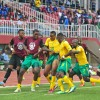Zambia friendly match moved to 12 Feb