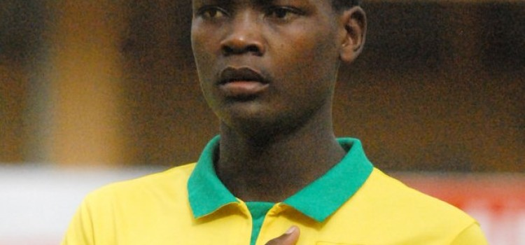 Four Amakhosi youngsters in Amajita squad