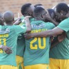 BAROKA WIN ABSA PREM QUARTER ONE