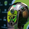 Nedbankcup Cup finals  goes to Moses Mabhida