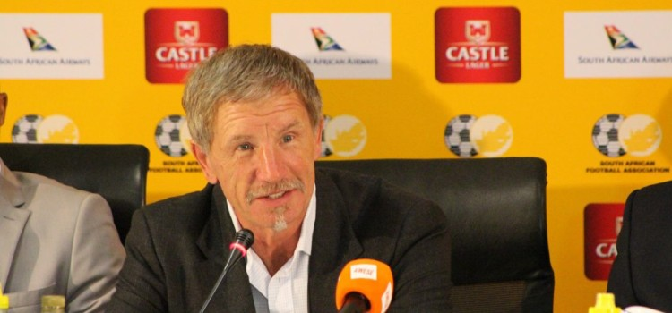 We should not discount Namibia, Baxter