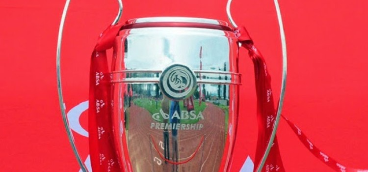 MASSIVE JUMP IN PRIZE-MONEY FOR ABSA PREMIERSHIP TEAMS