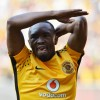 Chiefs lucky win against Usuthu