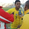 I learnt a lot at Bafana Bafana – Sipho Mbule