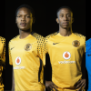Youngsters join Chiefs' senior team