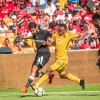Sowetoder ends in goalless draw