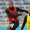 Pirates host Arrows at orlando Stadium