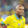 Thulani Serero Back with Bafana Bafana