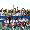 Celtic defend their Sasol League National Championship title