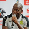 ABSA PREMIERSHIP PLAYER OF THE MONTH HLOMPO KEKANA