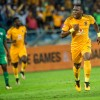 Maluleke back into starting eleven