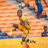 Kaizer Chiefs and Joseph Molangoane have agreed on a contract extension