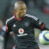 Luvuyo Memela produced  five-star performance against Sundowns