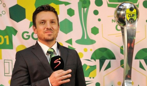 NEDBANK CUP DATES, VENUES CONFIRMED