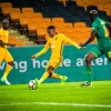 chiefs on last 16 Nedbank cup
