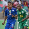 Bloemfontein Celtic defeated SuperSport United 5-4 on penalties following a 1-1 draw in the Nedbank Cup