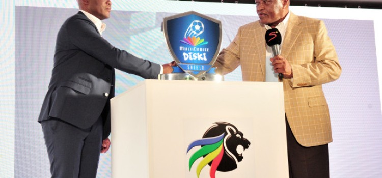 EXCITING NEW MULTICHOICE DISKI SHIELD LAUNCHED