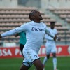 Majoro, Beat Khune and Shonga for Monthly PSL Award