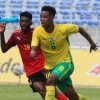Bafana through to four nations tournament final