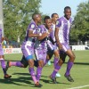 MARITZBURG MAKE HISTORY AS THEY REACH  CUP FINAL