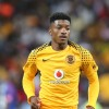 Kaizer Chiefs easily whip Free State Stars 3