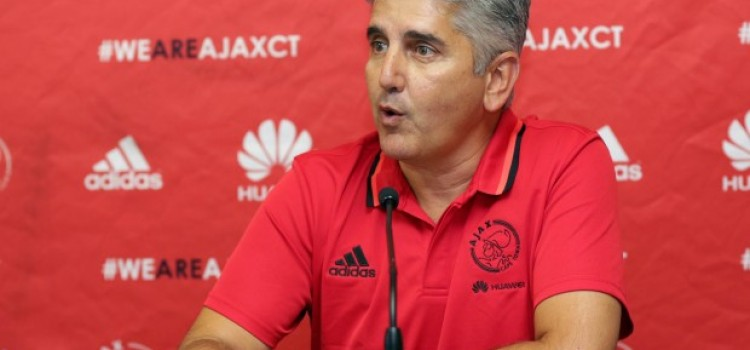 Ajax Capetown return to PSL after Court Case