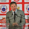 Baxter announces final Bafana Bafana squad for 2018 COSAFA Cup